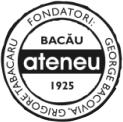 Ateneu