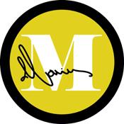 Blogul lui Marius Manta